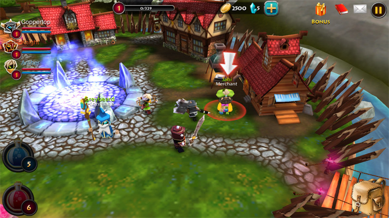 Elements_Epic_Heroes_Riverfall