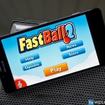 FastBall 2 появился в myAppFree