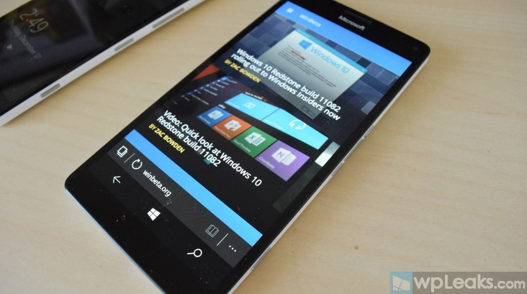 Lumia-950-XL-Review-XL-front