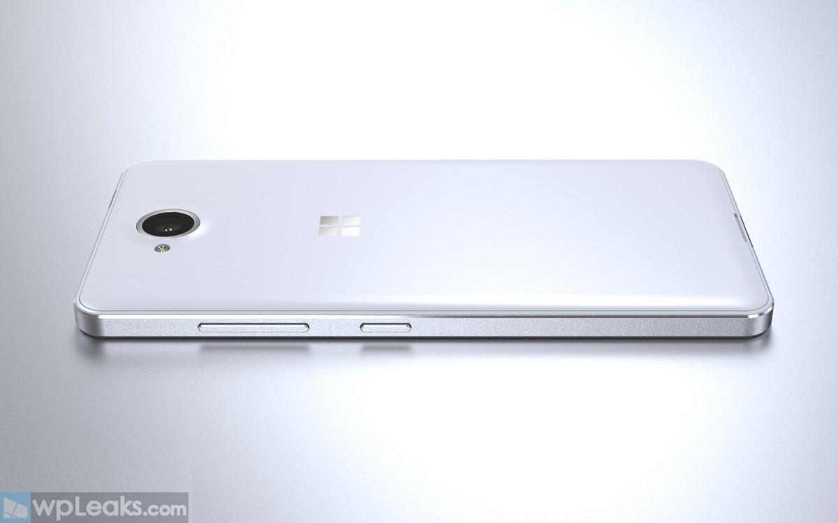 Lumia650_6w