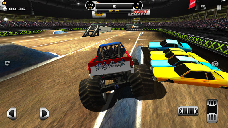 Monster_Truck_Destruction_Game