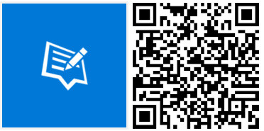 QR_Action_Note
