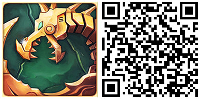 QR_Honor_Quest
