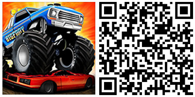 QR_Monster_Truck_Destruction
