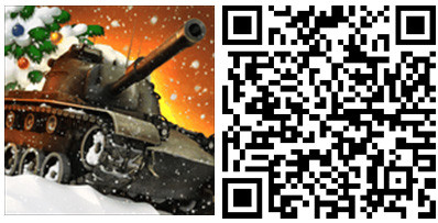 QR_World_of_Tanks