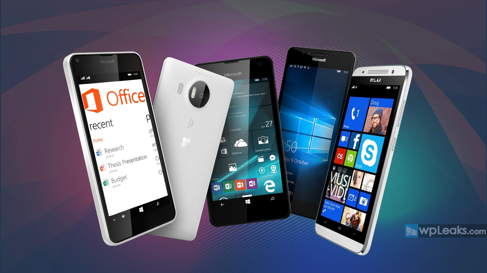 The_best_Windows_Phones