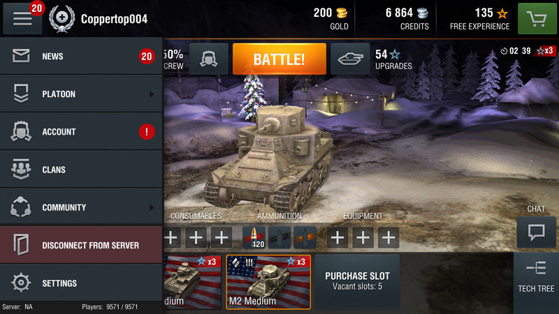 World_Tanks_Blitz_Hburger