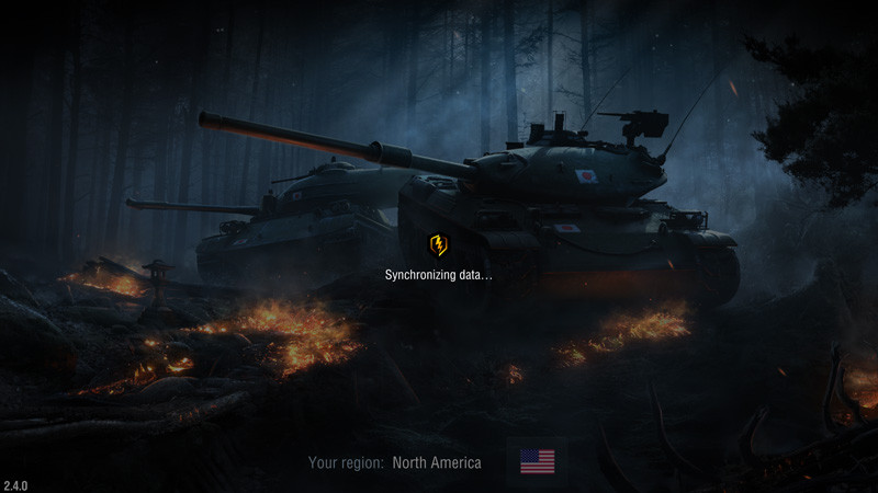 World_Tanks_Blitz_Load