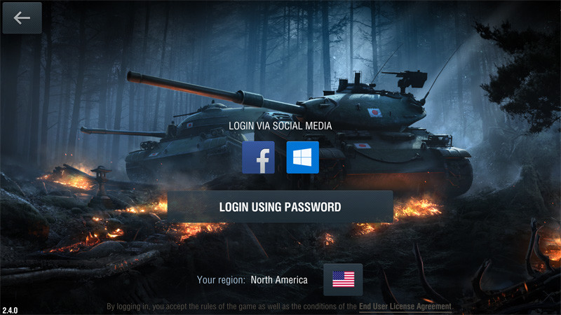 World_Tanks_Blitz_Login