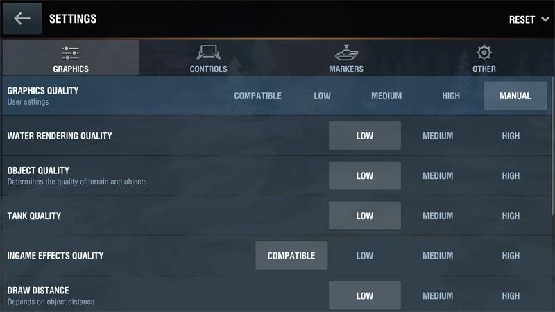 World_Tanks_Blitz_Settings