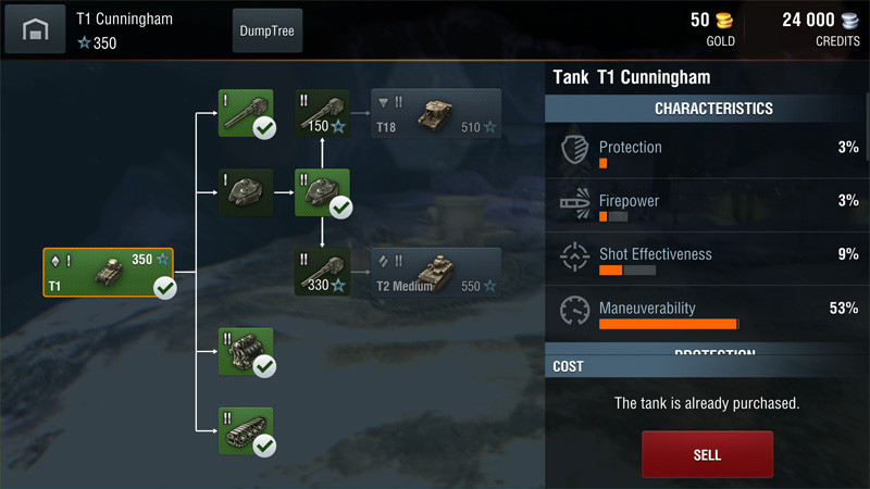 World_Tanks_Blitz_Upgrades