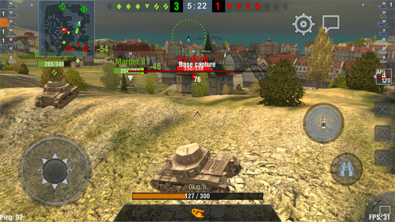World_Tanks_Blitz_WP_Game