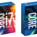 Новые графические драйвера Intel для Windows 10 ис...