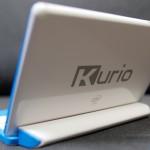 Обзор Kurio Smart: первый Windows планшет 2 в 1 дл...
