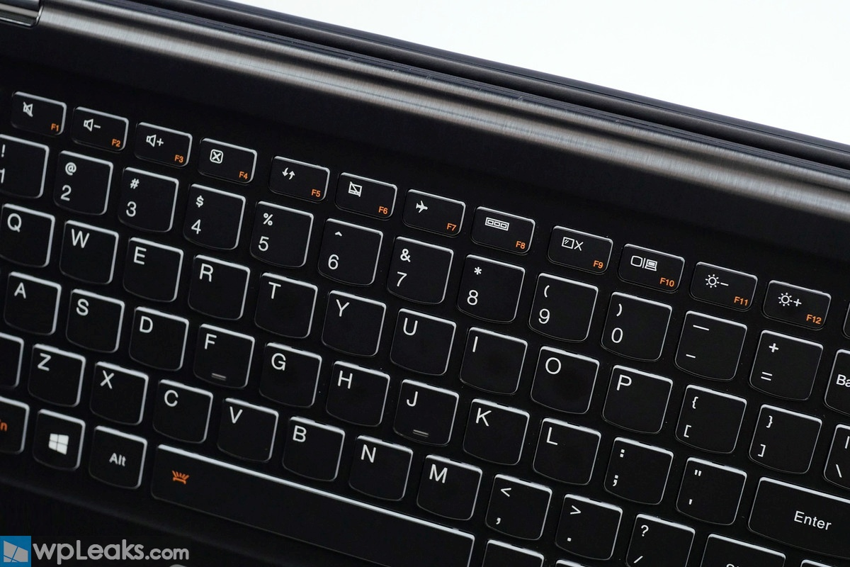 lenovo-yoga-700-keyboard