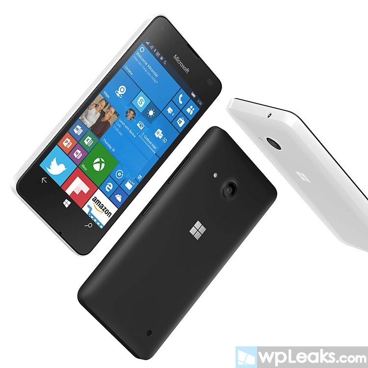 lumia-550-group-render