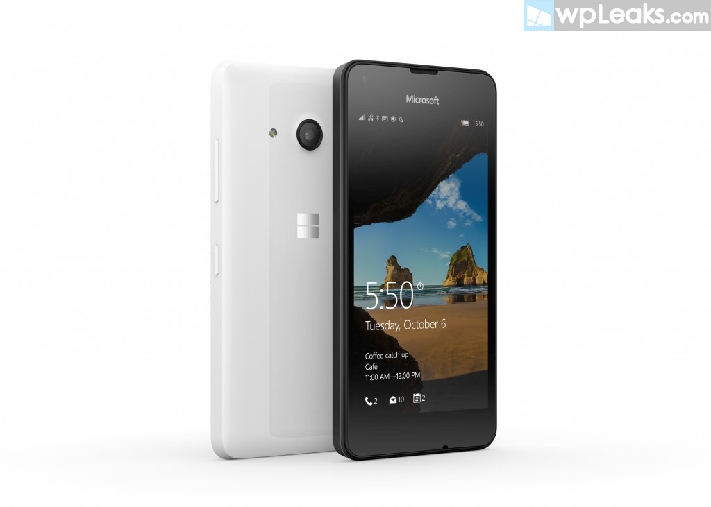 lumia-550-render