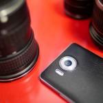 Как отключить звук затвора камеры на Lumia 950 и 9...