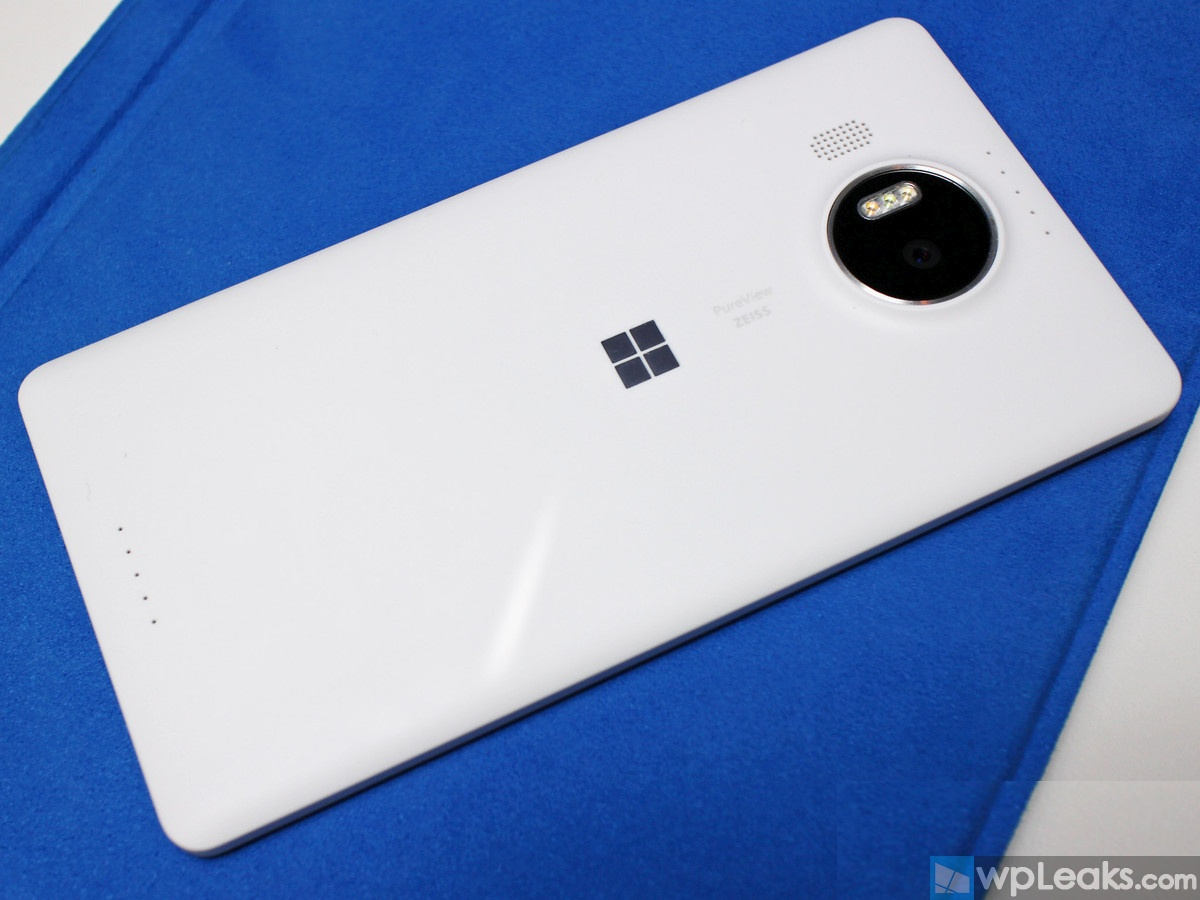 lumia-950-xl-back-white