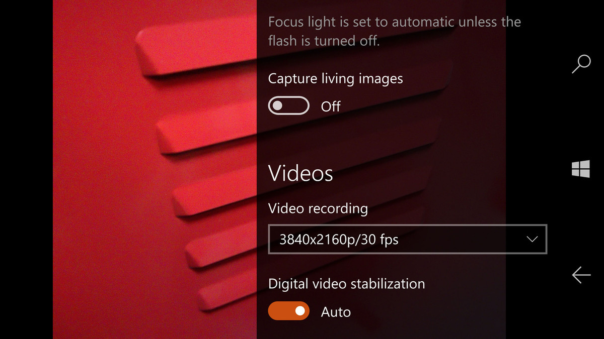 lumia-camera-image-stabilization-settings-scn
