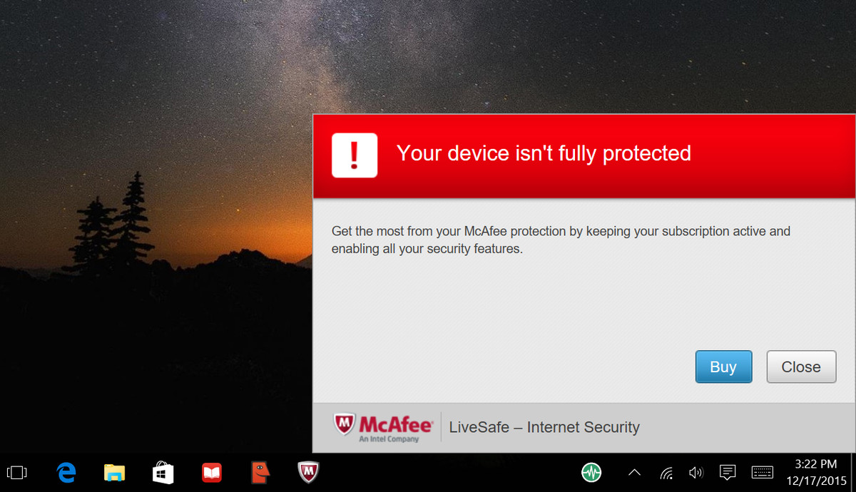 mcafee-popup-windows-10