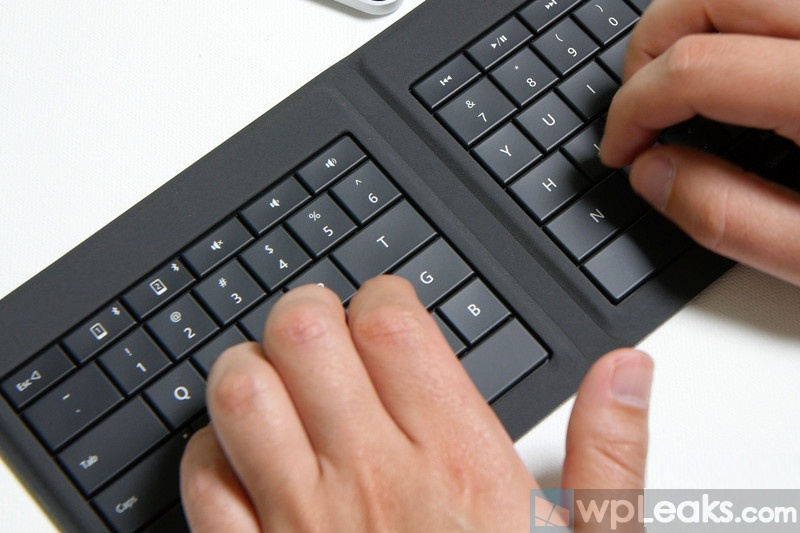 microsoft-foldable-keyboard-keys