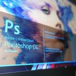 Adobe обновляет Creative Cloud, запускает новое пр...