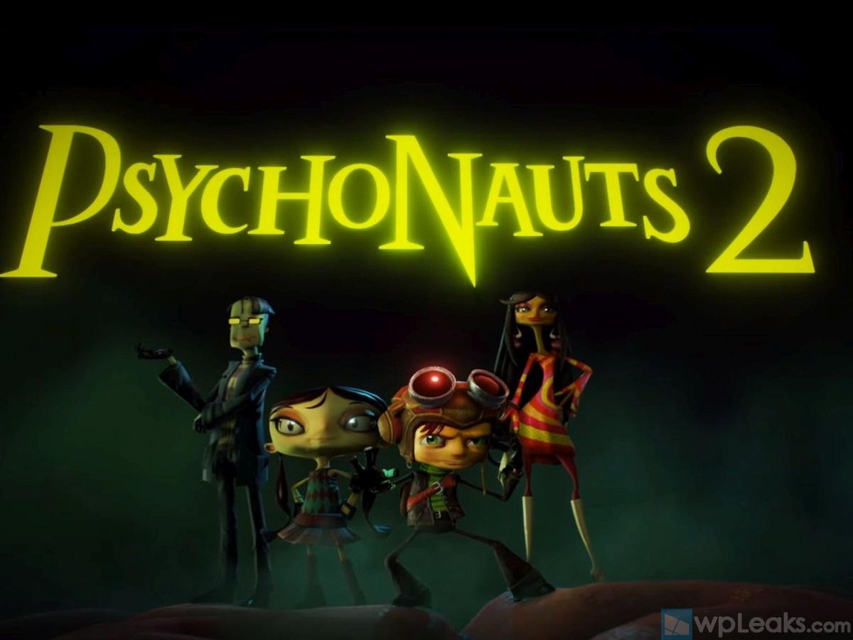 psychnauts-2