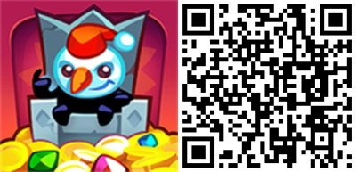 qr-king-of-thieves