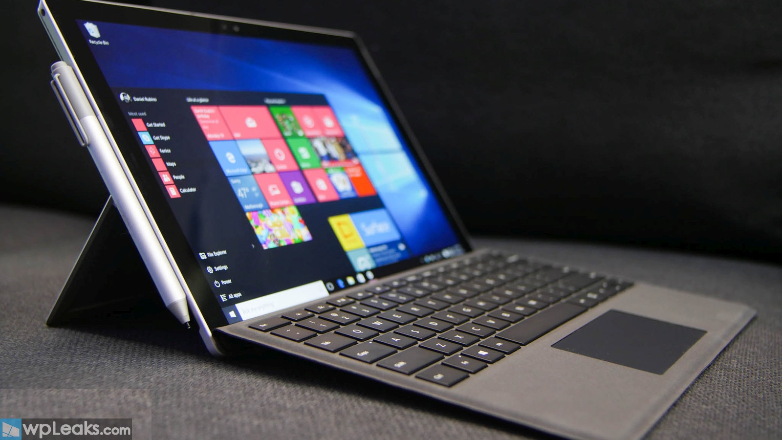 surface-pro-4-with-type-cover_1