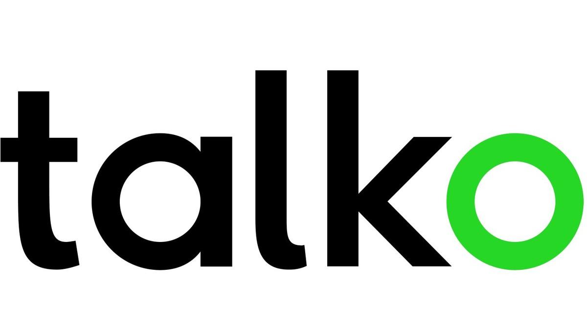 talko-logo