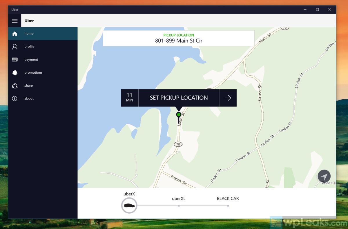 uber-win-10-pc-screen