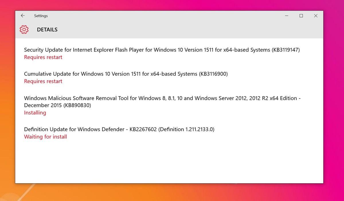 windows-10-culmuative-update-1