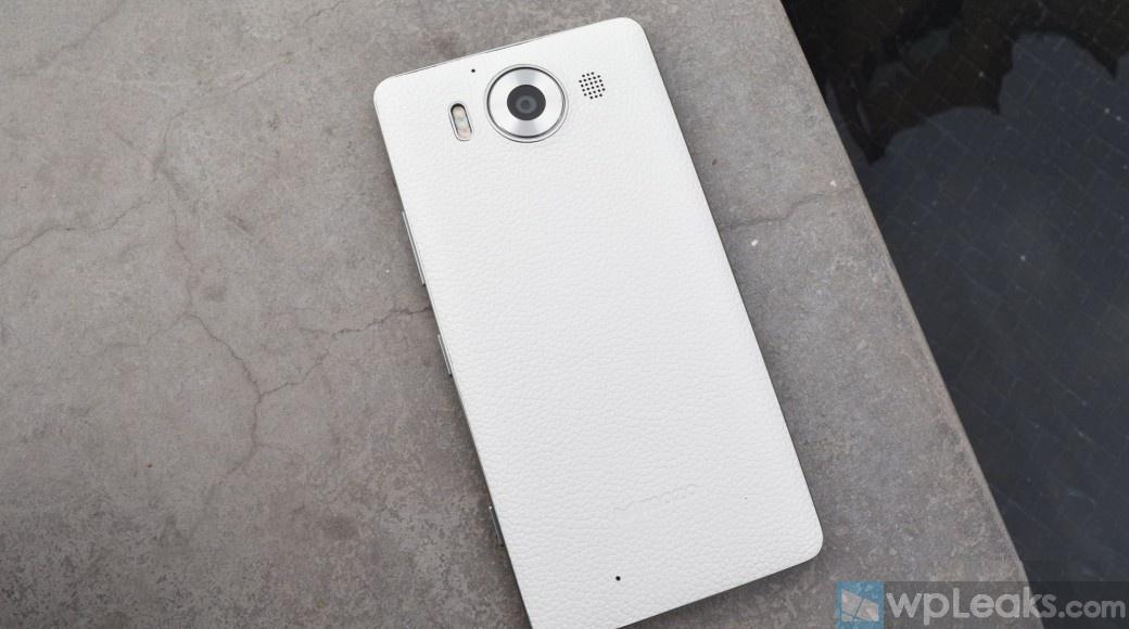 Mozo-Lumia-950-White-01