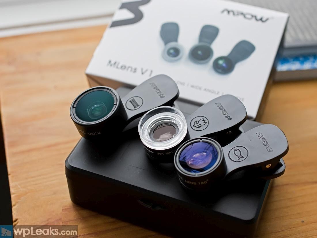 Mpow_Camera_Lens