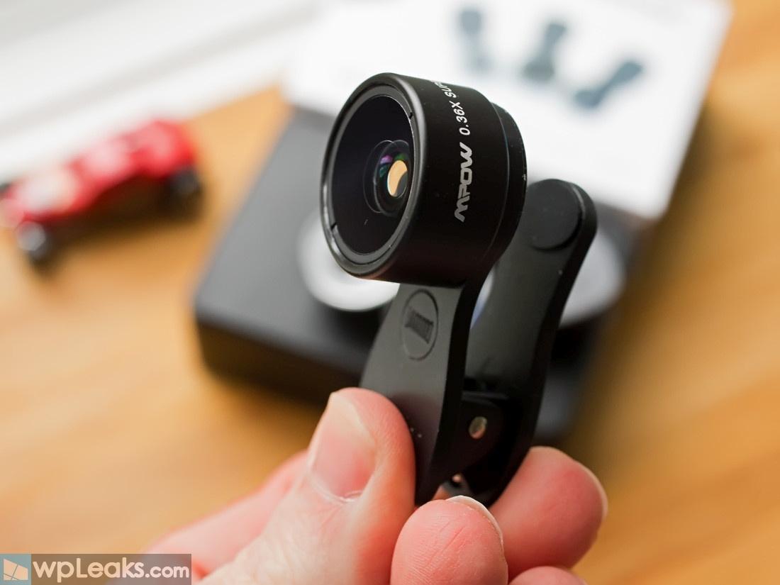 Mpow_Camera_Lens1