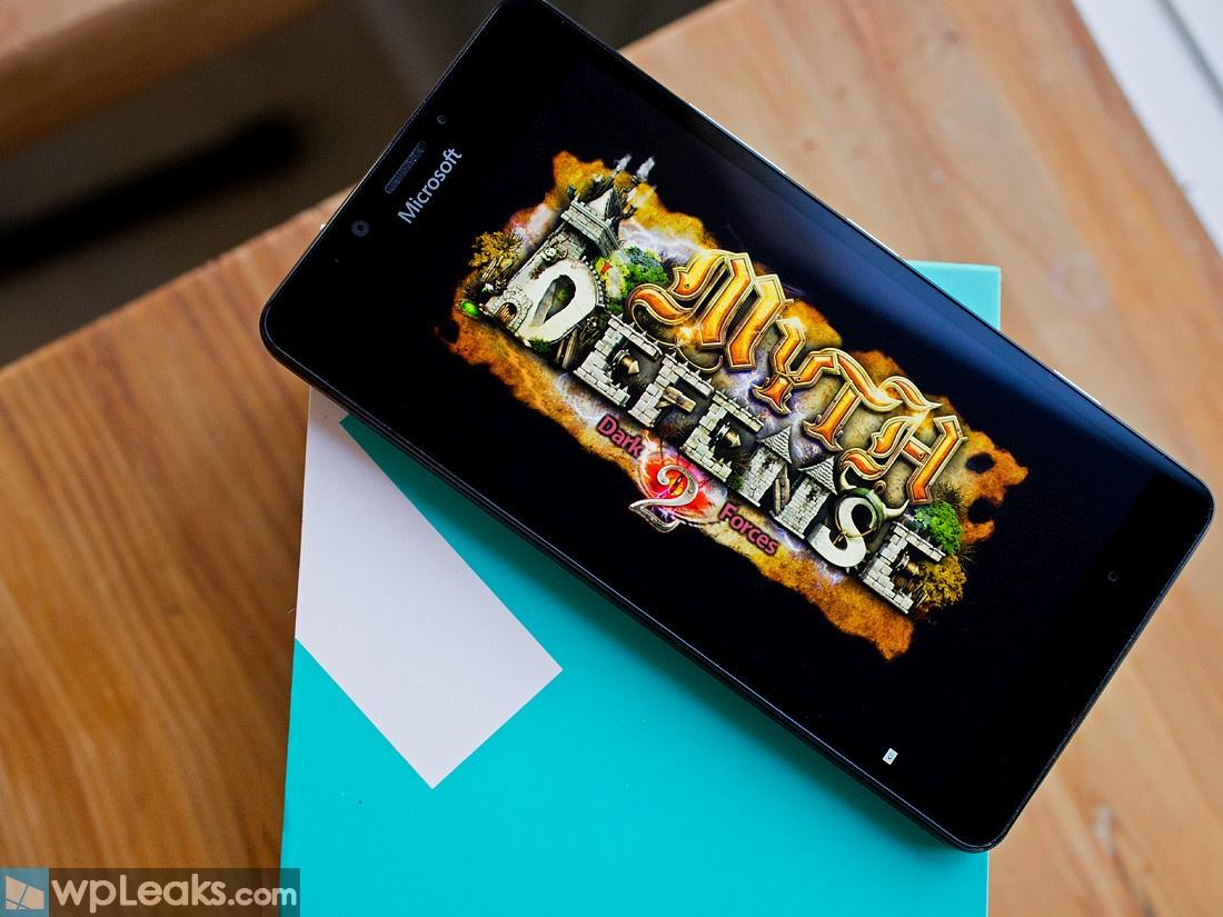 Myth_Defense_2