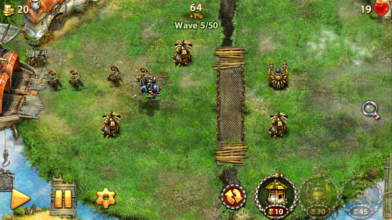Myth_Defense_2_Game