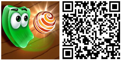 QR_Green_Jelly