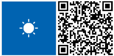 QR_MSN_Weather