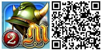 QR_Myth_Defense_2