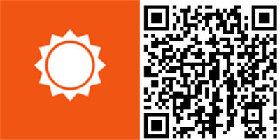 QR_accuweather-w10