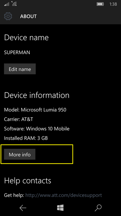 about-moreinfo-windows-10-mobile