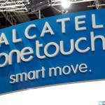 Alcatel OneTouch представит новый планшет на Windo...