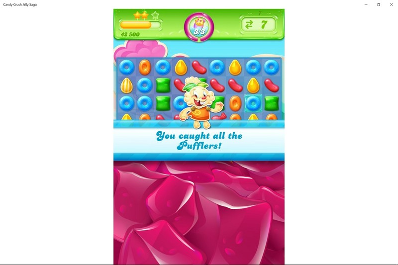 candy-crush-jelly-saga-win10-screen1