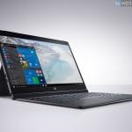 Dell представляет новый ультрабук Latitude 13 и но...