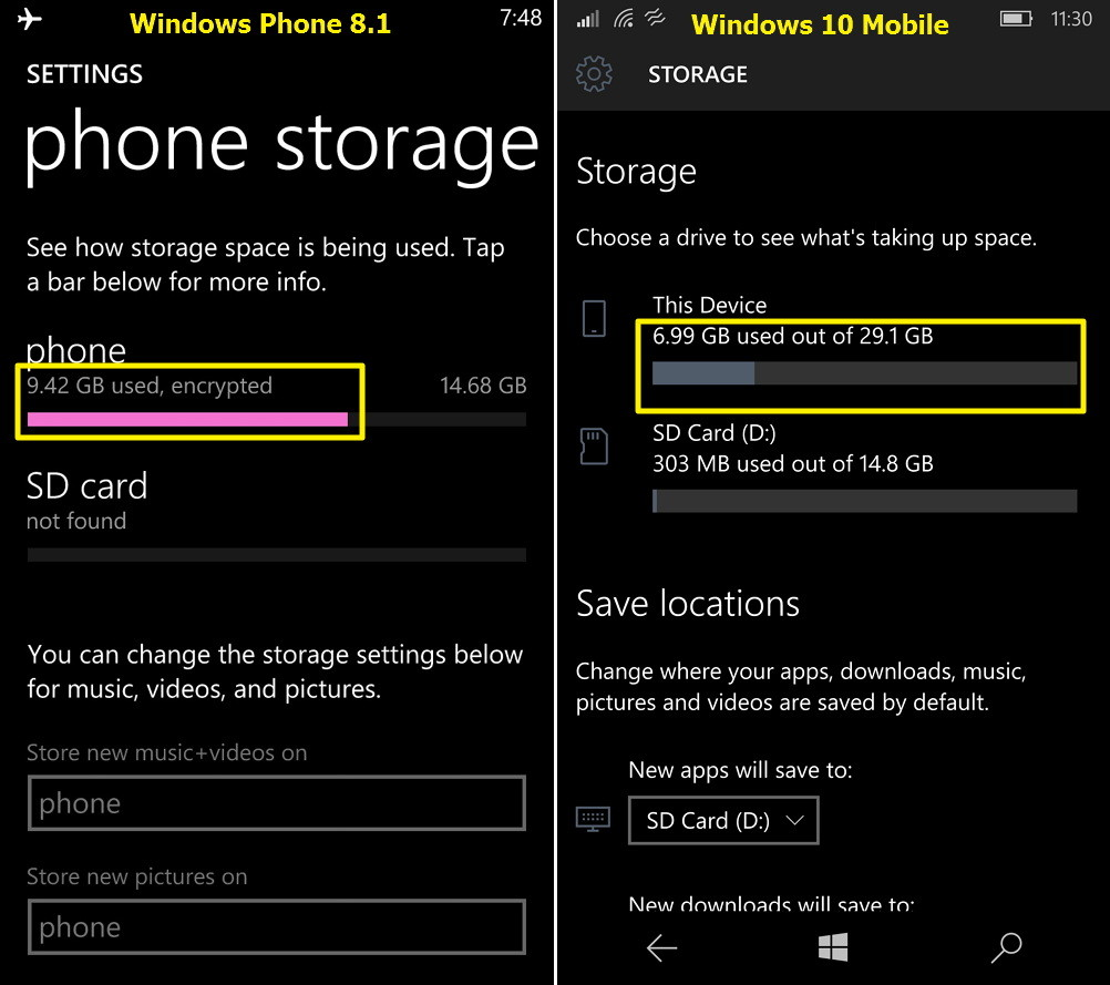 device-encryption-wp81-w10m
