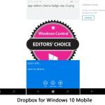 dopbox-windows-10-mobile