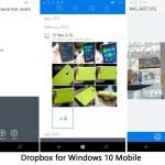 dopbox-windows-10-mobile-2