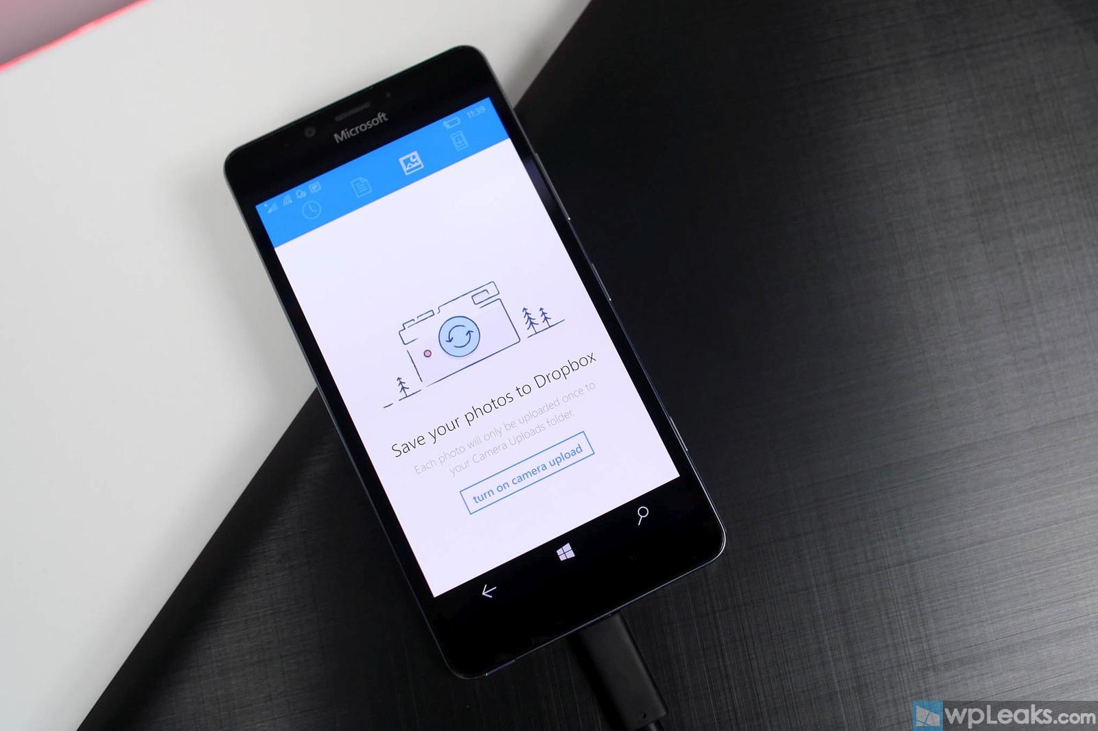dropbox-lumia-windows-10